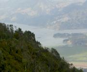 Fotos de Parque ecológico Pionono_2