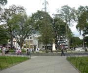 Fotos de Plaza Bolívar_5