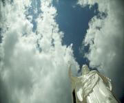 Fotos de Ecoparque el cerro del santísimo_1
