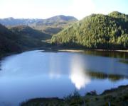 Fotos de Laguna de Cacota_5