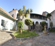 Fotos de Casa del Escribano Don Juan de Vargas_5