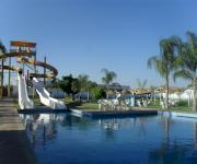 Fotos de Balneario Agua blanca_0