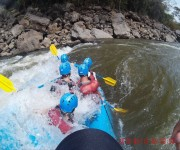 Foto_4_Colombia Rafting Expediciones