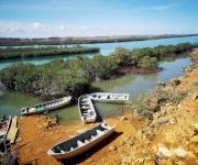Fotos de Bahía Hondita La Guajira_2