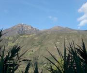 Foto_10_Mirador Cerro de Mahoma