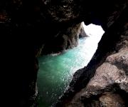 Foto_8_Cueva del Diablo