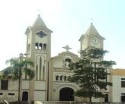 Fotos de Catedral Metropolitana Nuestra Señora Del Carmen_2