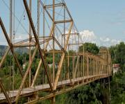 Fotos de Puente Navarro_0