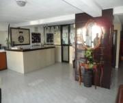 Foto_3_HOTEL DEL PUENTE BOGOTA
