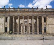 Fotos de Capitolio Nacional de Colombia_10