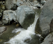 Foto_7_Reserva Natural Cascadas del Rio verde
