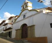 Foto_6_Capilla de Santa Rita