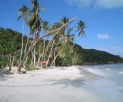 Fotos de Bahía Manzanillo_1