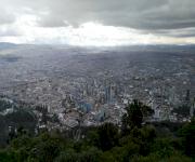 Fotos de Cerro y Santuario de Monserrate_0