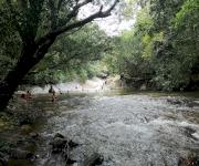 Fotos de Cataratas del Rio Medina_3
