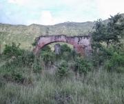 Fotos de Puerto Gallote_1